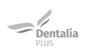dentalia plus