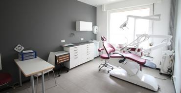 cliniquemontgomery